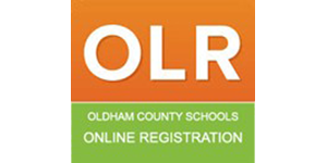 OLR - Oldham County Schools Online Registration