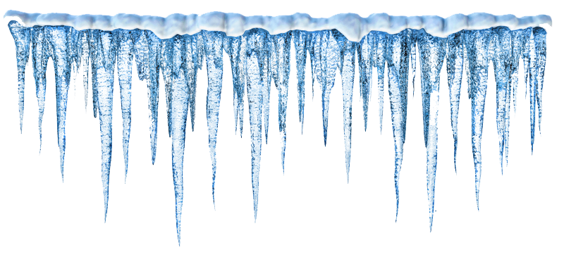 Closings, Delays & Early Dismissals - Oldham County Schools