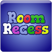 Room Recess Button