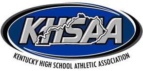 picture of khsaa logo