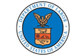 United States of America Department of Labor