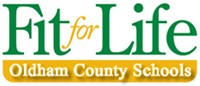 Fit for Life - Oldham County Schools