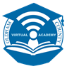 OCS Virtual Learning Academy Logo