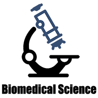 Biomedical Science Icon