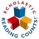 Scholastic Reading Counts Icon