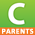 Infinite Campus - Parent Portal Logo