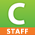 Infinite Campus for Staff Logo