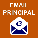 Icon Email Principal