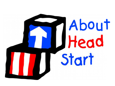 About Head Start