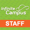 Infinite Campus Staff Login