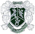 South Oldham High School Coat of Arms